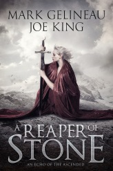 A Reaper of Stone -Ebook 3000 x 4500
