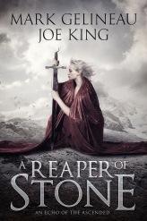 A Reaper of Stone -Ebook 3000 x 4500