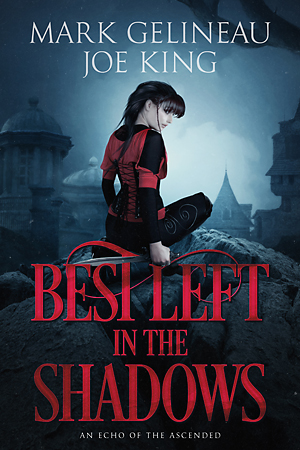 Best-Left-in-the-Shadows-Cover-Small