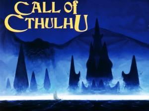 call-of-cthulhu