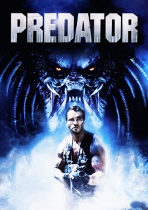 predator-52cecbee161e5