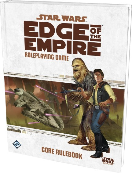 edge-of-the-empire-core-rulebook-right