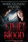 Civil-Blood-(450x300)