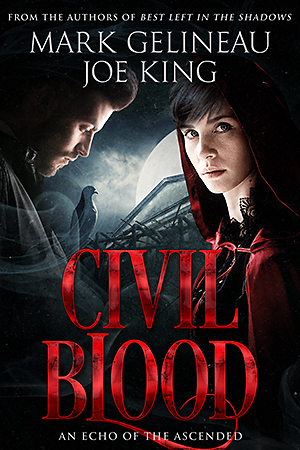 Civil-Blood-(450x300)