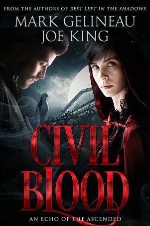 Civil-Blood-(900x600)