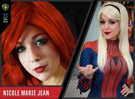 nicole_marie_jean_cosplay.jpg__640x480_q85_subsampling-2