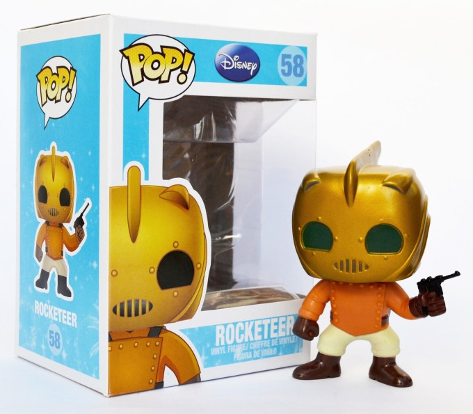 The-Rocketeer-with-box-2